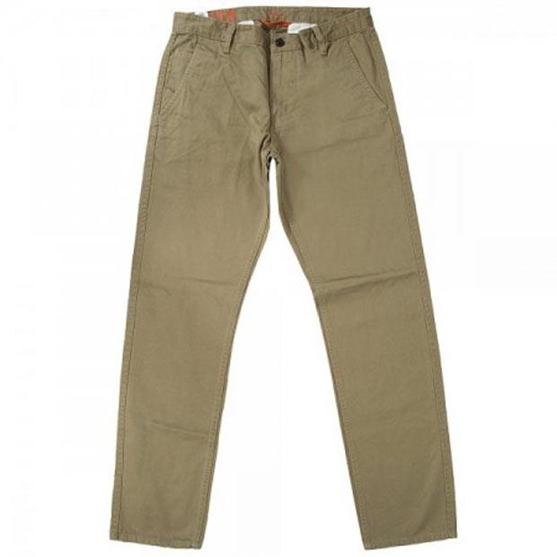 Pantalon Chino Dockers