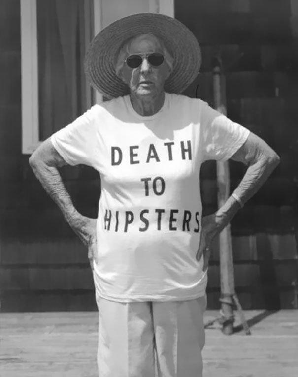 Tee Shirt Histoire